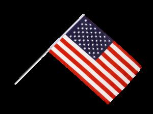 drapeau-usa-sur-hampe-60-x-90-cm